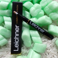 Leichner Luminous Touch Highlighting Pen